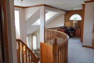 Photo 14: Top Calgary REALTOR®  Sells Sundance Home, Steven Hill - Top Luxury Calgary Realtor