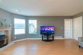 Photo 13: 19041 ADVENT Road in Pitt Meadows: Central Meadows House for sale : MLS®# R2617127