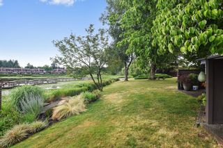 """Photo 11: 702 2445 WARE Street in Abbotsford: Central Abbotsford Townhouse for sale in """"Lakeside Terrace"""" : MLS®# R2389886"""