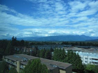 """Photo 13: 909 12148 224 Street in Maple Ridge: East Central Condo for sale in """"PANORAMA - ECRA"""" : MLS®# R2084519"""