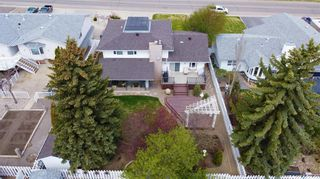 Photo 36: 216 Battleford Trail in Swift Current: Trail Residential for sale : MLS®# SK860621