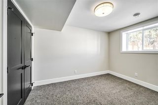Photo 37: 5039 BULYEA Road NW in Calgary: Brentwood Detached for sale : MLS®# A1047047