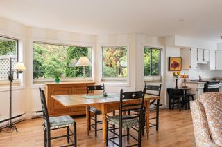Photo 14: 905 Oliphant Ave in : Vi Fairfield West Row/Townhouse for sale (Victoria)  : MLS®# 857217