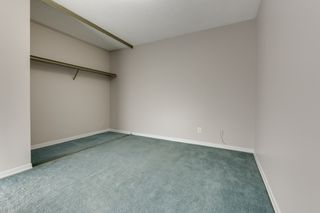 Photo 22: 33 AMBERLY Court in Edmonton: Zone 02 Townhouse for sale : MLS®# E4247995