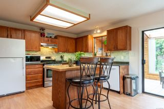 Photo 12: 1590 Juniper Dr in : CR Willow Point House for sale (Campbell River)  : MLS®# 866890
