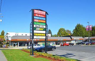 Photo 57: 1785 Cedar Hill Cross Rd in : SE Mt Tolmie House for sale (Saanich East)  : MLS®# 858510