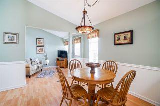 "Photo 13: 34 2865 GLEN Drive in Coquitlam: Eagle Ridge CQ House for sale in ""Boston Meadows"" : MLS®# R2566580"