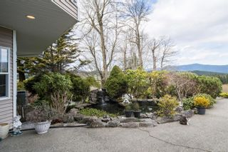 Photo 64: 1358 Freeman Rd in : ML Cobble Hill House for sale (Malahat & Area)  : MLS®# 872738