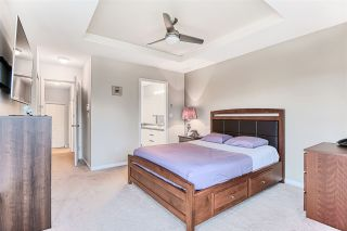 """Photo 14: 37 8868 16TH Avenue in Burnaby: The Crest Townhouse for sale in """"CRESCENT HEIGHTS"""" (Burnaby East)  : MLS®# R2420521"""