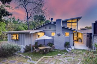 Photo 29: MOUNT HELIX House for sale : 5 bedrooms : 9255 Mollywoods Avenue in La Mesa