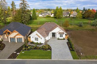 Photo 88: 2764 Sheffield Cres in : CV Crown Isle House for sale (Comox Valley)  : MLS®# 862522