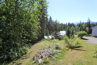 Photo 22: 5147 Tallington Road in Celista: North Shuswap House for sale (Shuswap)  : MLS®# 10102967