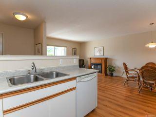 Photo 14: 113 675 Aspen Rd in COMOX: CV Comox (Town of) Row/Townhouse for sale (Comox Valley)  : MLS®# 791076