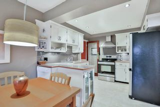 Photo 6: 6440 BUCHANAN Street in Burnaby: Parkcrest House for sale (Burnaby North)  : MLS®# R2032040