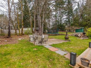 Photo 31: 1343 FIELDING Rd in : Na Cedar House for sale (Nanaimo)  : MLS®# 870625