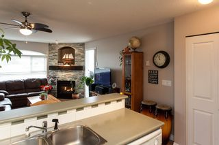"""Photo 7: 315 6336 197 Street in Langley: Willoughby Heights Condo for sale in """"Rockport"""" : MLS®# R2122870"""
