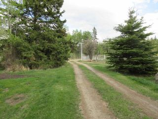 Photo 22: 63202 RR 194: Rural Thorhild County House for sale : MLS®# E4246203