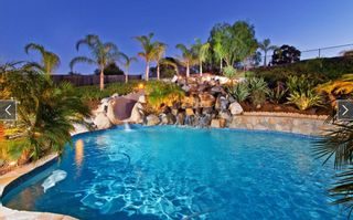 Photo 1: ALPINE House for sale : 3 bedrooms : 747 Chaparral Hills Road