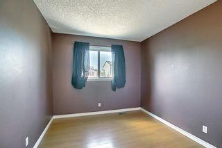 Photo 23: 80 Aberfoyle Close NE in Calgary: Abbeydale Detached for sale : MLS®# A1137613