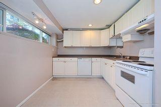 Photo 21: 1493 54 Street in Delta: Cliff Drive House for sale (Tsawwassen)  : MLS®# R2599726