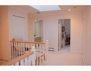 """Photo 8: 22571 MCCLINTON Avenue in Richmond: Hamilton RI House for sale in """"HAMILTON"""" : MLS®# V782304"""