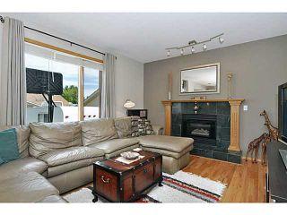 Photo 7: 2 CIMARRON Way: Okotoks Residential Detached Single Family for sale : MLS®# C3572581