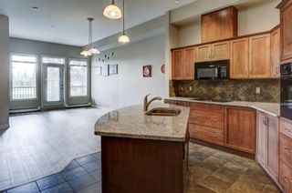 Photo 3: 107 3101 34 Avenue NW in Calgary: Varsity Apartment for sale : MLS®# A1111048