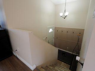 Photo 24: 50 1st Street SW in Portage la Prairie: House for sale : MLS®# 202105577