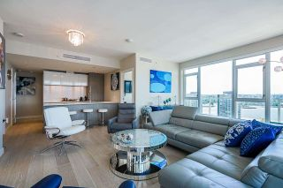 """Photo 9: 1905 1221 BIDWELL Street in Vancouver: West End VW Condo for sale in """"Alexandra"""" (Vancouver West)  : MLS®# R2616206"""