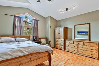 Photo 31: 321 Eagle Heights: Canmore Detached for sale : MLS®# A1113119