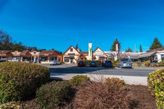 Photo 21: 3 2585 Sinclair Rd in : SE Cadboro Bay Row/Townhouse for sale (Saanich East)  : MLS®# 869888