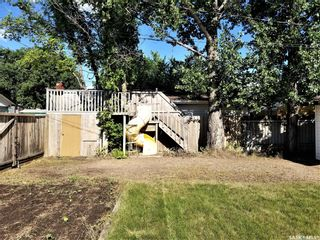 Photo 36: 105 2nd Street South in Martensville: Residential for sale : MLS®# SK851870