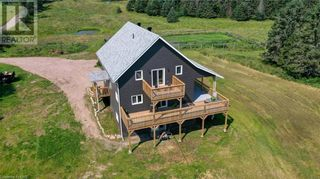 Photo 2: 170 HILL & GULLY Road in Burk's Falls: House for sale : MLS®# 40148106