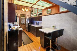 Photo 7: 3580 Cedar Hill Rd in : SE Cedar Hill House for sale (Saanich East)  : MLS®# 884093