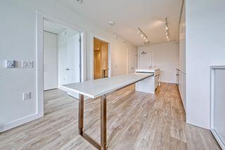 Photo 7: 708 525 FOSTER AVENUE in Coquitlam: Coquitlam West Condo for sale : MLS®# R2600021