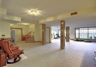 Photo 39: 140 WOODACRES Drive SW in Calgary: Woodbine Detached for sale : MLS®# A1024831
