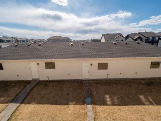 Photo 42:  in Edmonton: Zone 55 Attached Home for sale : MLS®# E4241643