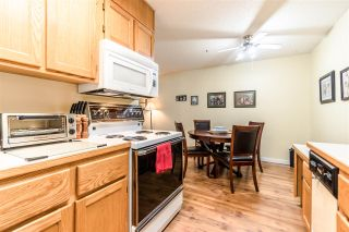 """Photo 5: 1101 45650 MCINTOSH Drive in Chilliwack: Chilliwack W Young-Well Condo for sale in """"Phoenixdale"""" : MLS®# R2555940"""