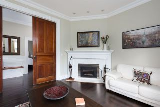 """Photo 11: 227 THIRD Street in New Westminster: Queens Park House for sale in """"Queen's Park"""" : MLS®# R2558492"""
