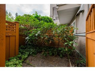 """Photo 21: 114 10533 UNIVERSITY Drive in Surrey: Whalley Condo for sale in """"Parkview Court"""" (North Surrey)  : MLS®# R2612910"""