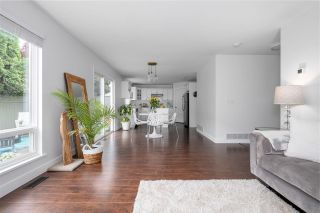 """Photo 11: 9442 202A Street in Langley: Walnut Grove House for sale in """"River Wynde"""" : MLS®# R2612154"""