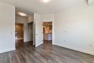 Photo 26: 509 12 Mahogany Path SE in Calgary: Mahogany Apartment for sale : MLS®# A1095386