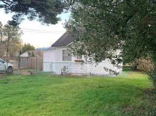 Photo 11: 46272 GORE Avenue in Chilliwack: Chilliwack E Young-Yale House for sale : MLS®# R2559013