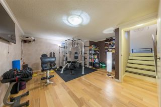 Photo 14: 5893 MAYVIEW Circle in Burnaby: Burnaby Lake Townhouse for sale (Burnaby South)  : MLS®# R2468294