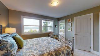Photo 42: 6110 Copper View Lane in : Sk East Sooke House for sale (Sooke)  : MLS®# 863020