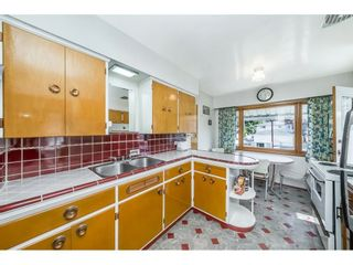 Photo 4: 3678 E 25TH Avenue in Vancouver: Renfrew Heights House for sale (Vancouver East)  : MLS®# R2342659