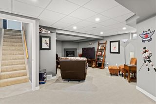 Photo 24: 6 Camirant Crescent in Winnipeg: Island Lakes Residential for sale (2J)  : MLS®# 202122628