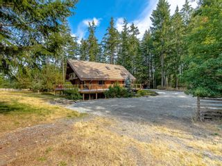 Photo 57: 2773 Yellow Point Rd in : Na Cedar House for sale (Nanaimo)  : MLS®# 851915