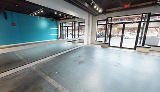 Photo 4: 103 7445 FRONTIER Street: Pemberton Retail for lease : MLS®# C8035806
