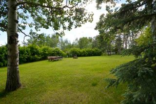 """Photo 16: 12233 PACIFIC Avenue in Fort St. John: Fort St. John - Rural W 100th House for sale in """"GRAND HAVEN"""" (Fort St. John (Zone 60))  : MLS®# R2281592"""